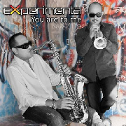 Experimenta - You Are to Me
